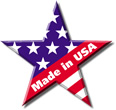 KleenKover Made in the USA